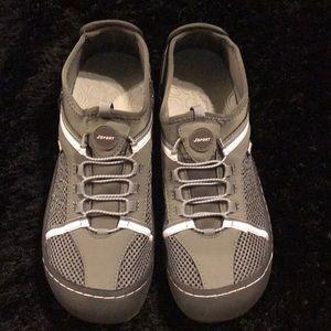 Shoes - Jambu jsport